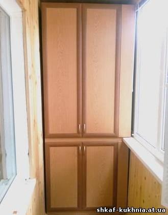 Фотогалерея мебель для балкона.