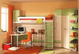Детские комнаты Харьков