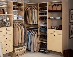 Мебель в гардеробную комнату Харьков