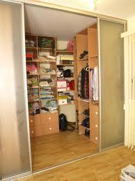 гардеробные от шкаф и кухня Харьков