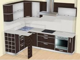 кухонная мебель под заказ Харьков