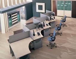 Мебель для офиса на заказ в Харькове