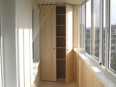 Шкаф на балкон Харьков